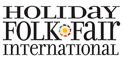 Holiday Folk Fair 2015 Logo.png