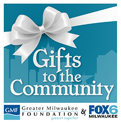 Gifts-to-the-Community_Logo-2017-web.jpg