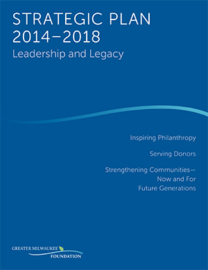 National Counties Building Society Annual Report