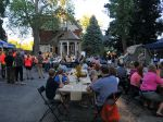 Cedarburg Art Museum is community gathering place for celebration of the arts