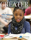 Greater Together Spring Cover.png