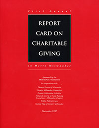 Report-Card-Cover-sm.jpg