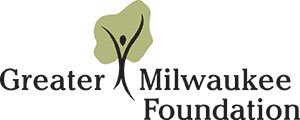 Greater-Milwaukee-Foundation-Logo-2000.jpg
