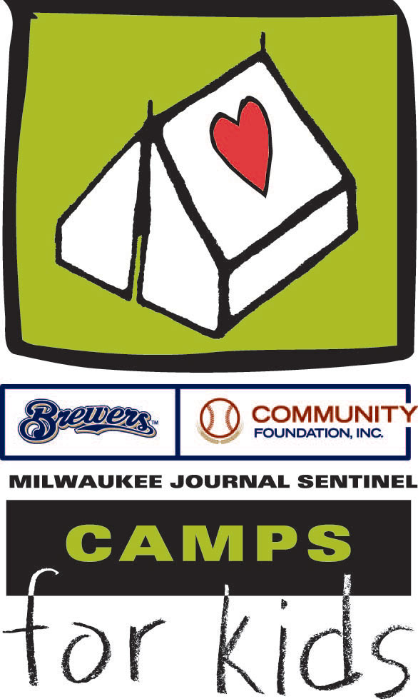 Camps-for-Kids-Logo.jpg
