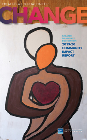 Community-Impact-Report-cover.jpg
