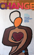 Community-Impact-Report-cover-sm.jpg