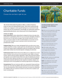 cf-charitable-funds.png